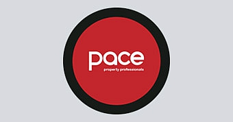 Pace Property Professionals