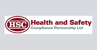 Health & Safety Compliance Partnership Limited