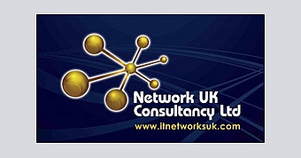 Network UK Consultancy Ltd