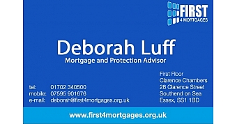 Mortgage and Protection Advisor